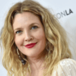 Drew Barrymore reveals her dieting struggles after losing a whopping 25 pounds