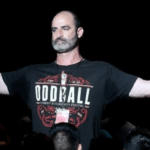 Comedian Brody Stevens Dead at 48 of Apparent Suicide