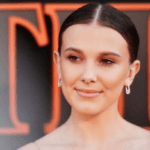 'Stranger Things' Star Millie Bobby Brown Is Launching a Vegan Makeup Brand