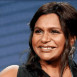Mindy Kaling Shares Rare Picture With Daughter Katherine in Matching Sandals