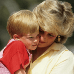 Princess Diana did want to have more children