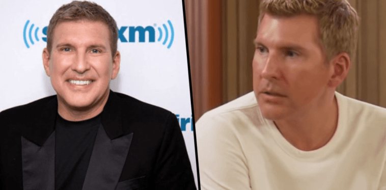 The truth behind Todd Chrisley's alleged crimes