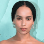 Zoë Kravitz Slams This Botox Beauty Trend