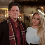 90 Day Fiance: Before the 90 Days – Darcey Silva Believes She's Misunderstood?