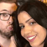 90 Day Fiance: Colt Johnson Admits He Suffers Depression Because Of Larissa Dos Santos Lima