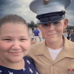 90 Day Fiance: Nicole Nafziger's Brother Joins The Marines – Impressed By His Weight Loss