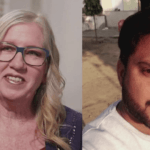 90 Day Fiance: Sumit Keeping Secrets from Jenny Slatten