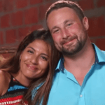 90 Day Fiance: The Other Way – TLC Made Corey Rathgeber Sign Mental Health Waiver