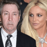 Britney Spears DOCTOR DIES SUDDENLY … As Conervatorship Case Heats Up
