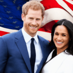 Meghan Markle and Prince Harry warned over US home search