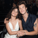 Shawn Mendes Plays Coy About His 'Relationship' with Camila Cabello 'It's Not Just Me Deciding'