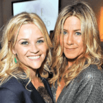 The Morning Show: How Much Is Jennifer Aniston and Reese Witherspoon's New Show Costing Apple?